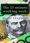 The 15 Minute Working Week: Apply Adpoted and Change Cover Image