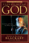 Experiencing God: Knowing and Doing the Will of God, Revised and Expanded Cover Image