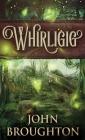 Whirligig Cover Image