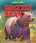 Grizzly Bear Cover Image