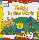 Teddy in the Park Cover Image