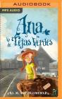 Ana, La de Tejas Verdes Cover Image