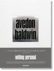 Richard Avedon & James Baldwin: Nothing Personal Cover Image