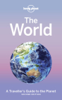 The World Cover Image