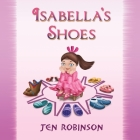 Isabella's Shoes Cover Image