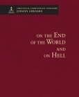 On the End of the World and on Hell Cover Image