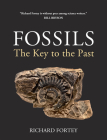 Fossils: The Key to the Past Cover Image