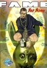 Fame: : Bad Bunny: Bad Bunny Cover Image