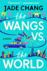 The Wangs vs. the World Cover Image