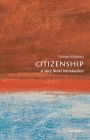 Citizenship: A Very Short Introduction (Very Short Introductions) Cover Image