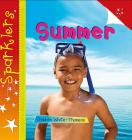 Summer (Sparklers: Seasons) Cover Image