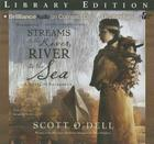 Streams to the River, River to the Sea (Sacagawea Novels) Cover Image