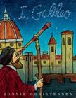 I, Galileo Cover Image