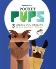 Pocket Pups Cover Image
