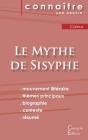 Fiche de lecture Le Mythe de Sisyphe de Albert Camus (Analyse littéraire de référence et résumé complet) Cover Image