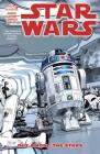 Star Wars Vol. 6: Out Among the Stars Cover Image
