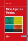 Micro Injection Molding Cover Image