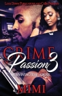 Crime of Passion 3: Surviving the Abuse Cover Image