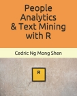 People Analytics & Text Mining with R Cover Image