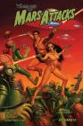 Warlord of Mars Attacks Cover Image