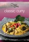 Classic Curry (Focus) Cover Image