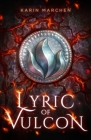 Lyric of Vulcon Cover Image