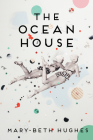 The Ocean House: Stories Cover Image