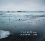 Lamentations Cover Image