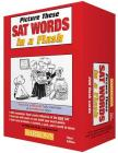 Picture These SAT Words in a Flash Cover Image