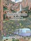 National Parks Color By Numbers Coloring Book for Adults: An Adult Color By Numbers Coloring Book of National Parks With Country Scenes, Animals, Wild Cover Image