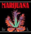 Cultivator's Handbook of Marijuana Cover Image