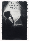Let's Have a Talk: Conversations with Women on Art and Culture Cover Image
