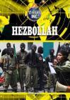 Hezbollah (Terror) Cover Image