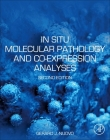 In Situ Molecular Pathology and Co-Expression Analyses Cover Image