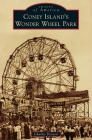 Coney Island's Wonder Wheel Park Cover Image