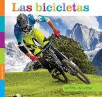 Las Bicicletas (Semillas del Saber) Cover Image