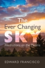 The Ever Changing Sky Cover Image
