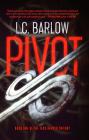 Pivot Cover Image