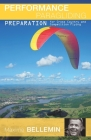 Performance Paragliding - Preparation for Cross-Country and Competition Flying Cover Image