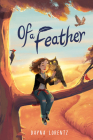 Of a Feather Cover Image