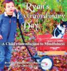 Ryan's Extraordinary Day Cover Image