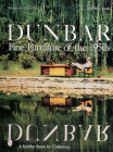 Dunbar: Fine Furniture of the 1950s (Schiffer Book for Collectors) Cover Image
