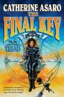 The Final Key: Part Two of Triad Cover Image