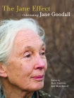 The Jane Effect: Celebrating Jane Goodall Cover Image