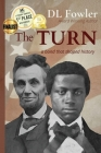 The Turn: a bond that shaped history Cover Image