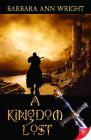 A Kingdom Lost Cover Image