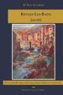 RENNES-LES-BAINS (AUDE) Monographie Historique, Scientifique, Médico-Thermale et Touristique Cover Image