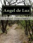Angel de Luz: La historia de un angel en el mundo real Cover Image