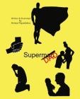 Superdad Cover Image