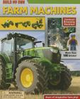Build My Own Farm Machines Cover Image